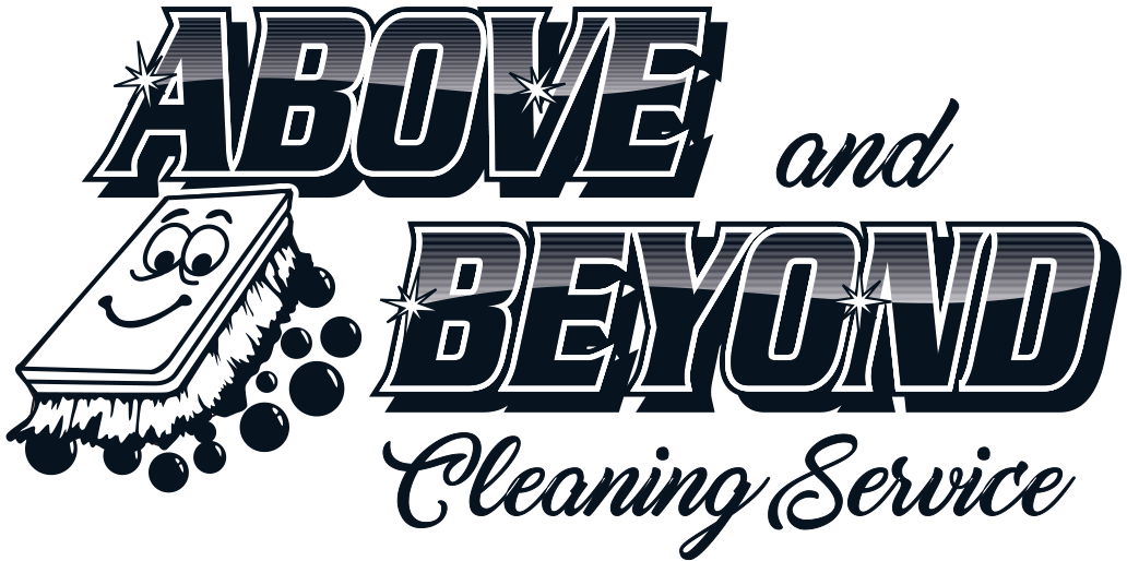 Above & Beyond Cleaning Service LLC.